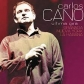 CARLOS CANO:ULTIMA GIRA GRANADA NUEVA YORK LA HABANA
