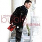 MICHAEL BUBLE:CHRISTMAS (DELUXE ESPECIAL EDITION)