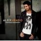 ALEX UBAGO:MENTIRAS SINCERAS (SUPERJEWELBOX)