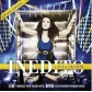LAURA PAUSINI:INEDITO (ESPECIAL EDITION CD+DVD)