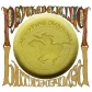 NEIL YOUNG & CRAZY HORSE:PSYCHEDELIC PILL