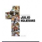 JULIO IGLESIAS:GRANDES EXITOS (CD+DVD)