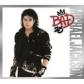MICHAEL JACKSON:BAD (25TH ANNIVERSARY) -2CD-