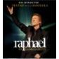 RAPHAEL:EL REENCUENTRO + (DVD) - TEATRO ZARZUELA