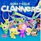 CLANNERS. LOS:SUMA Y SIGUE + (DVD)
