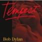 BOB DYLAN:TEMPEST -DELUXE- -IMPORTACION-