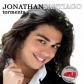 JONATHAN SANTIAGO:TORMENTA