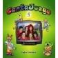 GRUPO ENCANTO:CANTAJUEGO VOL.5 (DVD+CD)