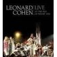 LEONARD COHEN:LIVE AT THE ISLE OF WIGHT 1970  (CD+DVD)