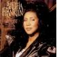 ARETHA FRANKLIN:GREATEST HITS (1980-1994)