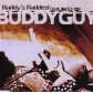 BUDDY GUY:BUDDYS BADDEST - THE BEST OF
