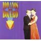 VARIOS - 100 AÑOS DE BOLERO (NUEV.REF.)