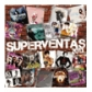VARIOS:SUPERVENTAS 2013