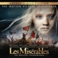 B.S.O. - LOS MISERABLES:THE MOTION PICTURE SOUNDTRACK (DELUX