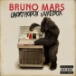 BRUNO MARS:UNORTHODOX JUKEBOX