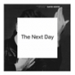 DAVID BOWIE:THE NEXT DAY (DELUXE EDITION)