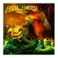 HELLOWEEN:STRAIGHT OUT OF HELL