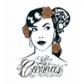 CORONAS, LOS:ADIOS SANCHO (LP)