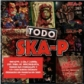 SKA-P:TODO SKA-P (CAJA)