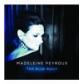 MEDELEYNE PEYROUX:THE BLUE ROOM (EDIC.DELUXE CD+DVD)