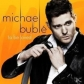 MICHAEL BUBLE:TO BE LOVED (EDIC.DELUXE)
