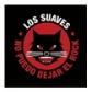 SUAVES, LOS:NO PUEDO DEJAR EL ROCK