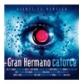 VARIOS - GRAN HERMANO CATORCE