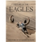 EAGLES:HISTORY OF THE EAGLES (DVD)