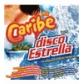 VARIOS - CARIBE 2013+DISCO ESTRELLA VOL.16 (4CD)