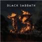 BLACK SABBATH:13 (EDIC.DELUXE)