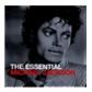 MICHAEL JACKSON:THE ESSENTIAL (NUEV.REF.) -2CD-