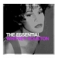 WHITNEY HOUSTON:THE ESSENTIAL (2CD)