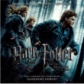 B.S.O. HARRY POTTER THE DEATHLY HALLOWS  PART. 1