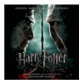 B.S.O.:HARRY POTTER THE DEATHLY HALLOWS PART. 2
