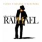 RAPHAEL:ESENCIAL TE LLEVO EN EL CORAZON (CD+DVD)