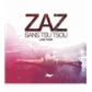 ZAZ:LIVE TOUR (CD+DVD)