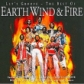 EARTH, WIND & FIRE:THIS IS... THE GREATEST HITS