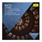 BACH:CANTATAS BWV 140,147,106-GARDINER