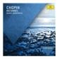 CHOPIN:NOCTURNOS (SELEC.)-BARENBOIN