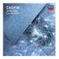 CHOPIN:VALSES-ARRAU