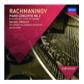RACHMANINOV:CONC. PIANO 2-OROZCO