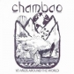 CHAMBAO:10 AÑOS AROUND THE WORLD (EDIC.DELUXE 2CD)