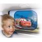 ARTICULOS REGALO:PROTECTOR SOLAR DISNEY CARS