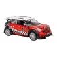 ARTICULOS REGALO:MINI COOPER WRC R60 ESCALA 1:18