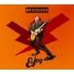 REVOLVER:ENJOY (CD+DVD)