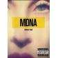 MADONNA:MDNA WORLD TOUR (2CD)