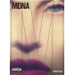 MADONNA:MDNA WORLD TOUR (EDIC.DELUXE DVD+2CD)