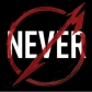 METALLICA:TROUGH THE NEVER (MUSIC FROM THE MOTION PICTURE)