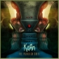 KORN:THE PARADIGM SHIFT