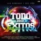 VARIOS - TODO EXITOS 2013